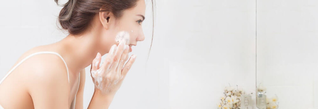 Skin Care 101: How to Treat Common Cysts
