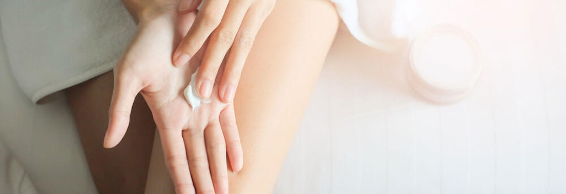 Living with Eczema: How to Prevent Infection