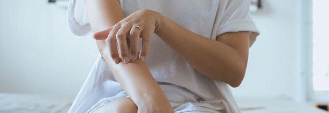 Living with Psoriasis: Finding the Best Treatment for You