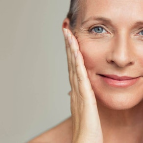 Beyond Botox: Learn Your New Options for Younger Looking Skin and Fewer Wrinkles
