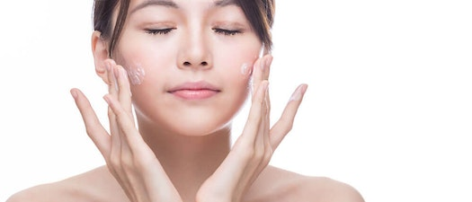 Vanguard Dermatology anti-aging skin care What's the Best Age to Start Your Anti-Aging Skin Care Routine?