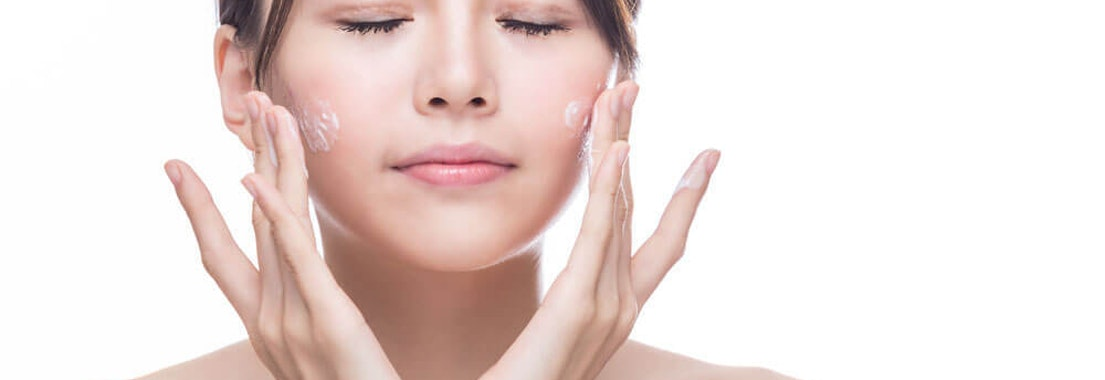 What's the Best Age to Start Your Anti-Aging Skin Care Routine?