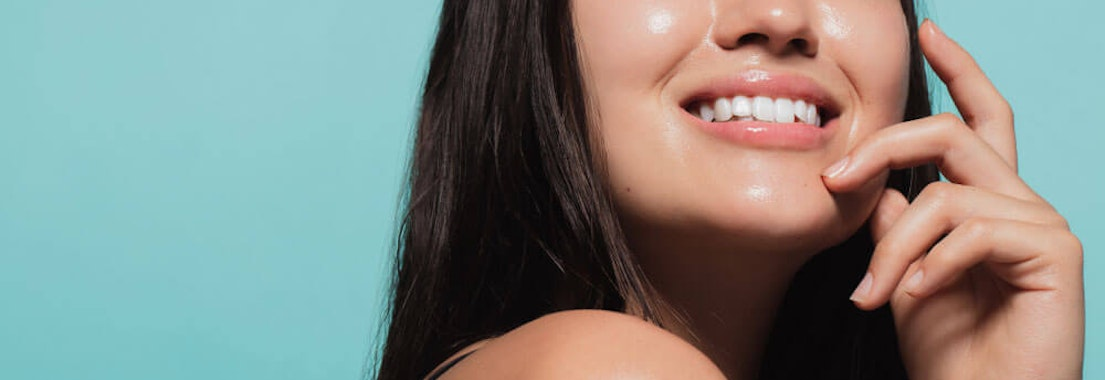Take a Break from Makeup: Revive Skin with These Cosmetic Dermatology Treatments