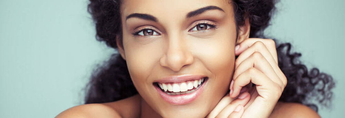 Restylane, Perlane, and Juvederm: Knowing the Difference Between Dermal Fillers