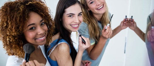 Vanguard Dermatology dermaplaning services How Dermaplaning Prepares Your Skin for Makeup and More