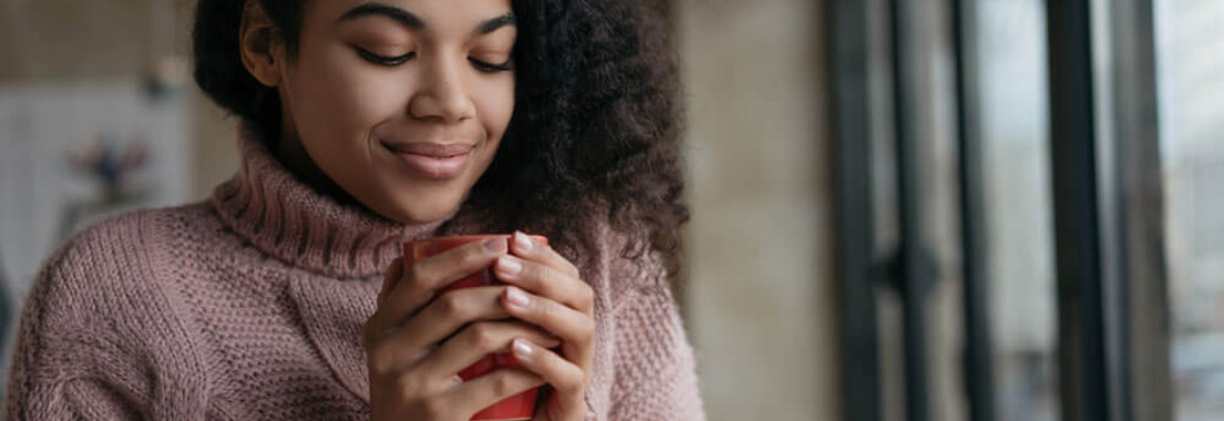 Caring for Dry and Chapped Skin During the Winter