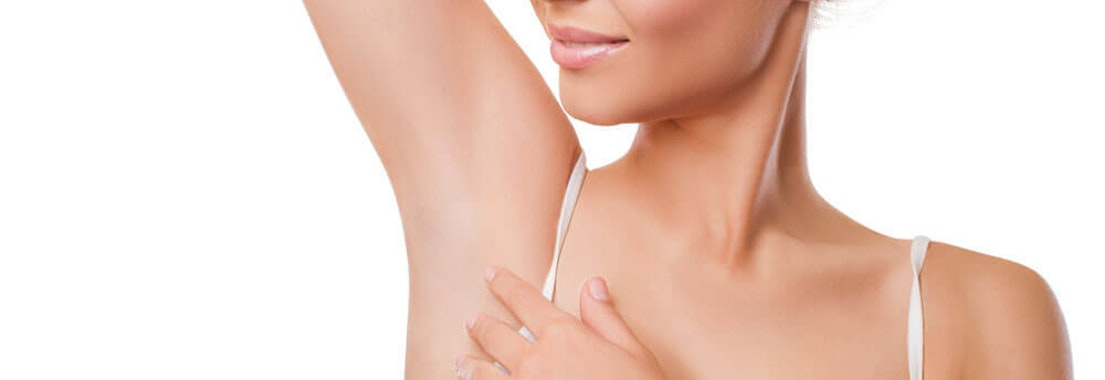 Is Laser Hair Removal Bad for Your Skin?