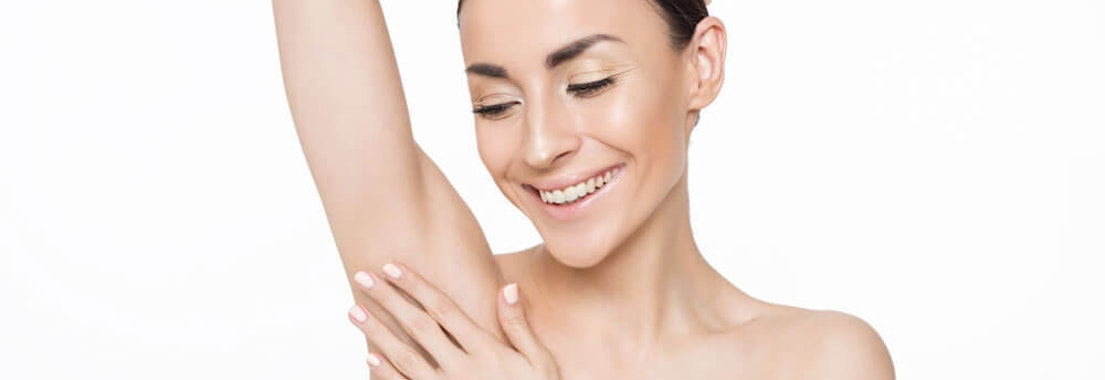 Vanguard Dermatology laser hair removal services Looking Great Has Never Been Easier Thanks to Laser Hair Removal