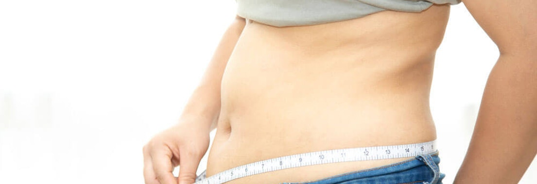 Liposuction or CoolSculpting: Compare Cosmetic Weight Loss Options