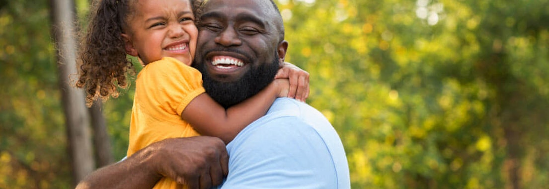 Vanguard Dermatology Father's Day skin care gifts Happy Father's Day: Help Dad Look His Best with these Treatments