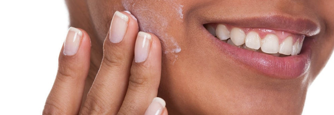 Vanguard Dermatology aging skin treatment services 10 Tips For Slowing Our Skin's Aging Process
