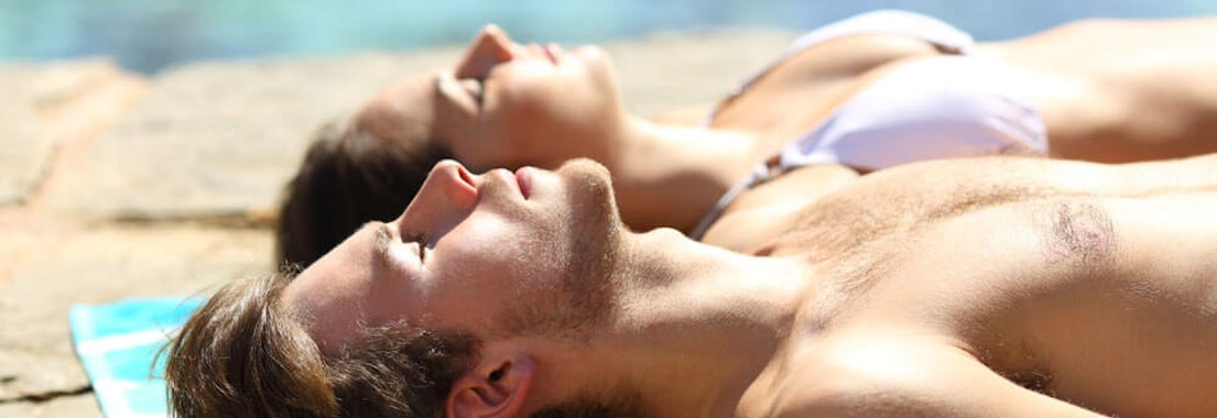 Mohs Surgery: Could Skin Cancer Be Hiding On Your Scalp?