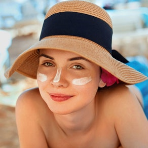 Skin Cancer Awareness Month: How You Can Protect Yourself